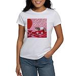 Valentine's Day #5 Women's T-Shirt