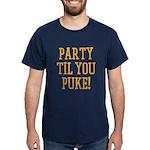 PTYP Logo #2 T-Shirt