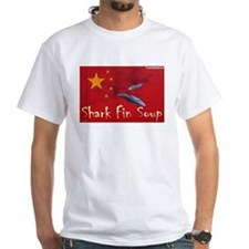 Shirt anti shark finning 3