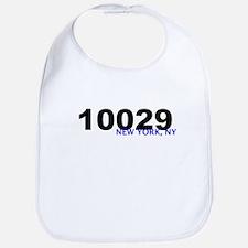 10029 Bib