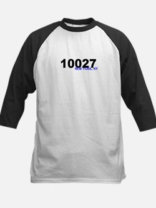 10027 Tee