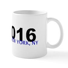 10016 Mug