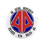 "Ad Astra 3.5"" Button"