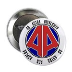 "Ad Astra 2.25"" Button"