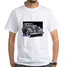 The 1937 Studebaker Dictator Shirt