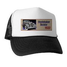 1930 s Trucker Hat