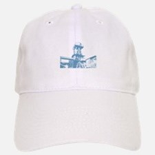 WaterTower Baseball Baseball Cap