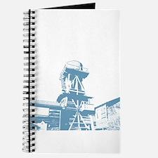 WaterTower Journal