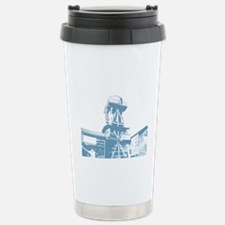 WaterTower Travel Mug