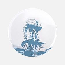 """WaterTower 3.5"""" Button"""