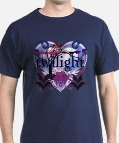 Twilight Svelte Forever T-Shirt