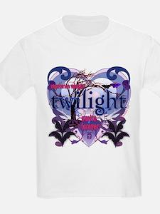 Twilight Svelte Forever T-Shirt
