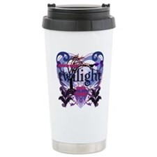 Twilight Svelte Forever Travel Coffee Mug