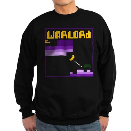 Warlords Sweatshirt (dark)