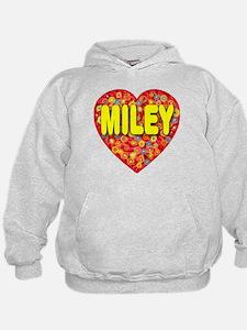 Miley Hoodie