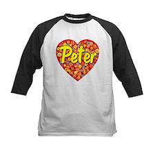 Peter Tee