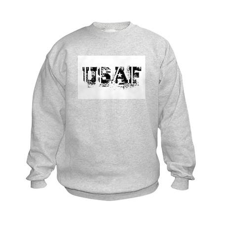 USAF Kids Sweatshirt