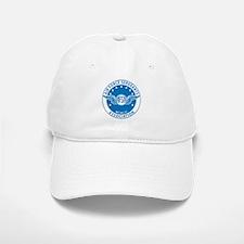 Air Force Sergeants Baseball Baseball Cap