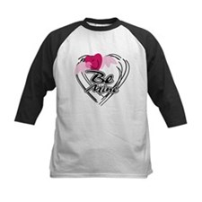 Heart Be Mine Tee