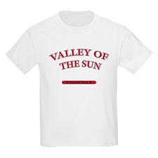 Phoenix2 T-Shirt