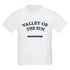 Phoenix3 T-Shirt