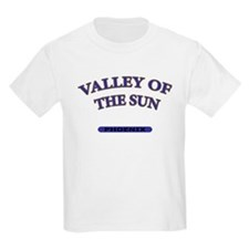 Phoenix4 T-Shirt