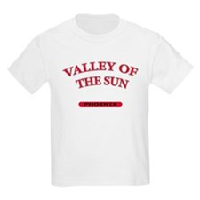 Phoenix5 T-Shirt