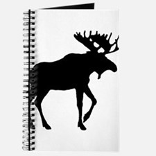 Mountain Cabin Designs Journal