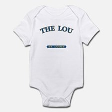 St. Louis2 Infant Bodysuit