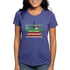 Fabulous Seaside T-Shirt