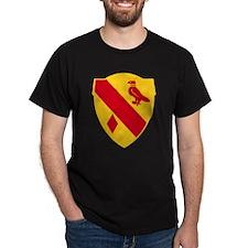 settle for T-Shirt