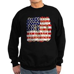 Pekingese Value T-shirt