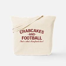 Wedding Crashers Tote Bag