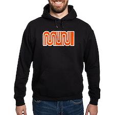 MUNI Hoodie