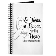 Hero - Bone Cancer Journal
