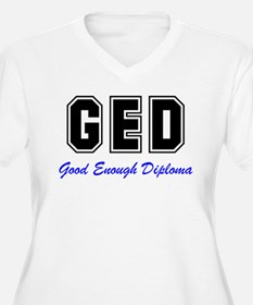 Cute Gag graduation T-Shirt