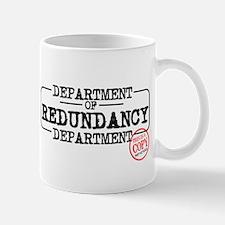 Unique Office pranks Mug