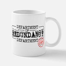 Unique Making Mug