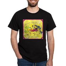Sugar Plum fairy T-Shirt