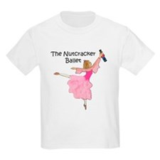 Magical Clara III T-Shirt