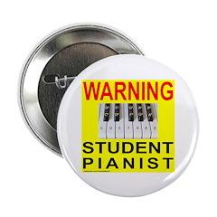 PIANO/PIANIST/KEYBOARD 2.25