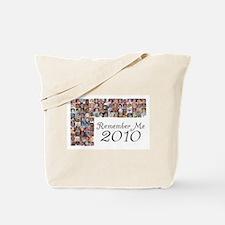 2010 edition 'standard' Tote Bag