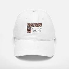 2010 edition 'standard' Hat