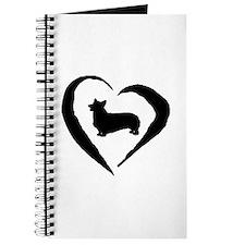 Pembroke Heart Journal