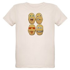 Spuds T-Shirt