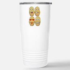 Spuds Travel Mug
