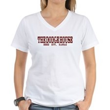 The Dodge House Shirt