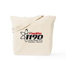 Cute 1190 Tote Bag