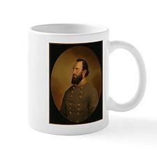 Stonewall Jackson Mug