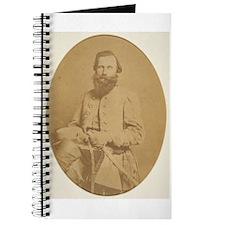 Jeb Stuart Journal